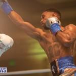Bermuda Boxing Nikki Bascome Nov 2018 JM (6)