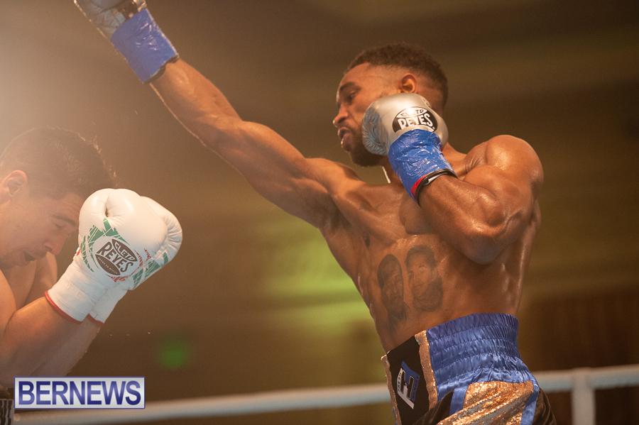 Bermuda-Boxing-Nikki-Bascome-Nov-2018-JM-6