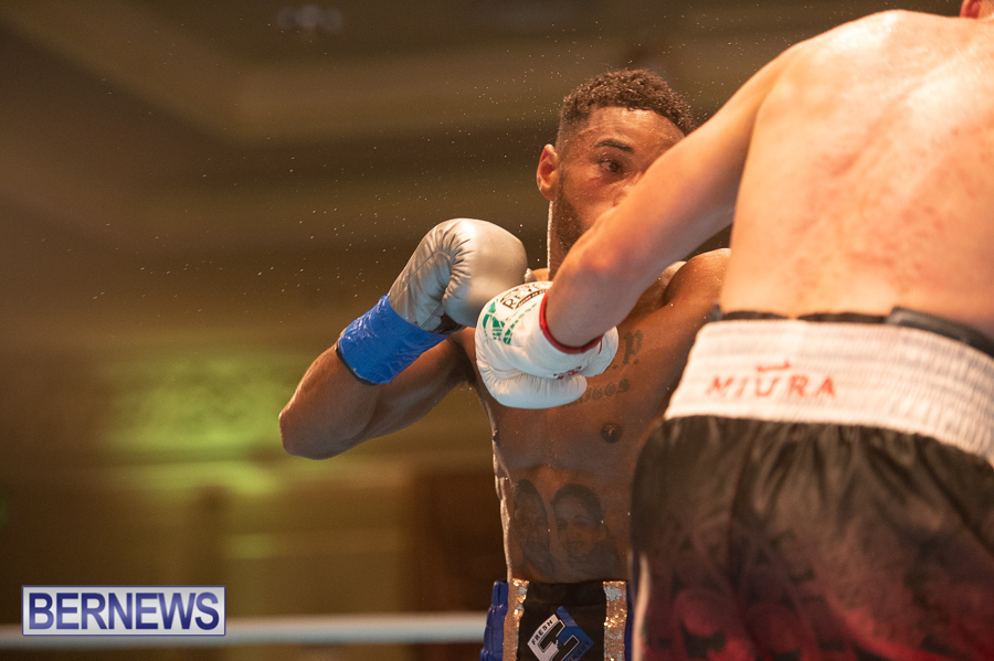 Bermuda-Boxing-Nikki-Bascome-Nov-2018-JM-60