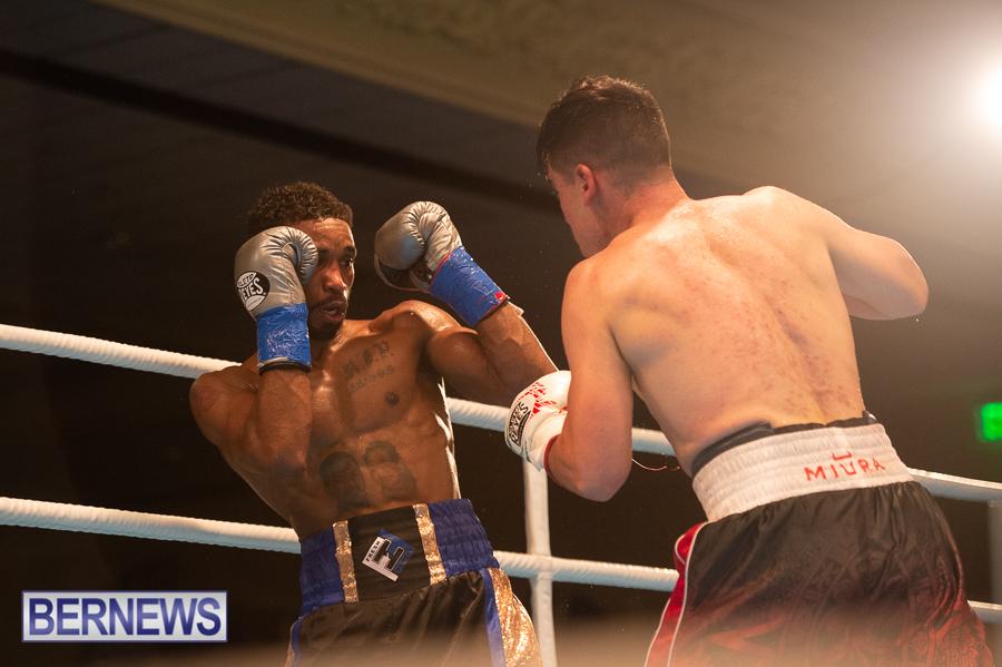 Bermuda-Boxing-Nikki-Bascome-Nov-2018-JM-62