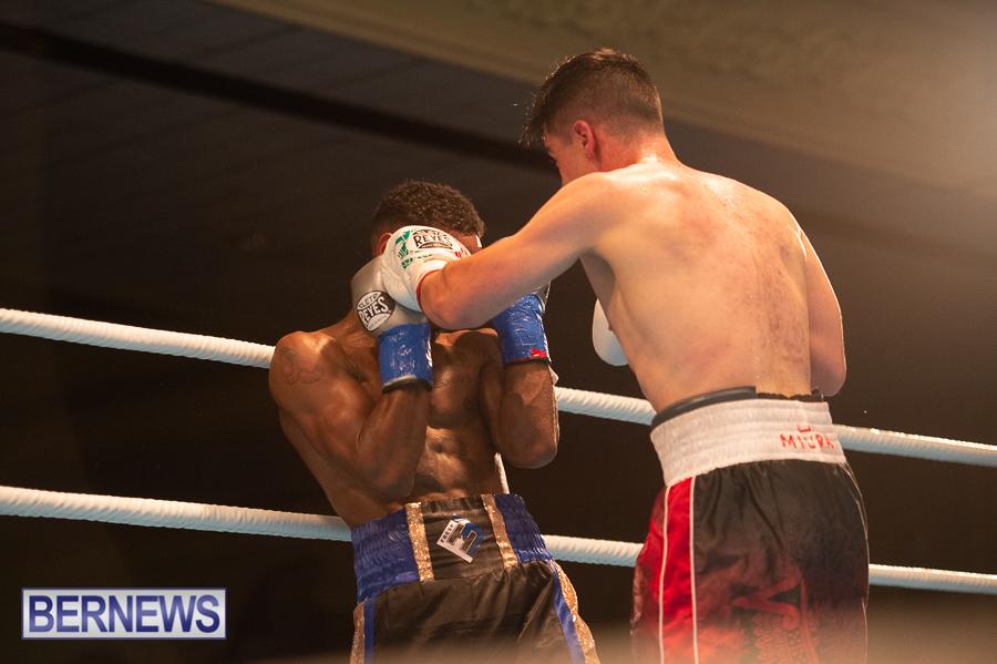 Bermuda-Boxing-Nikki-Bascome-Nov-2018-JM-63