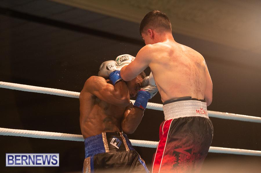 Bermuda-Boxing-Nikki-Bascome-Nov-2018-JM-64