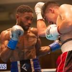 Bermuda Boxing Nikki Bascome Nov 2018 JM (66)