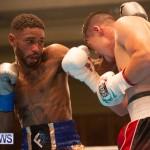 Bermuda Boxing Nikki Bascome Nov 2018 JM (67)