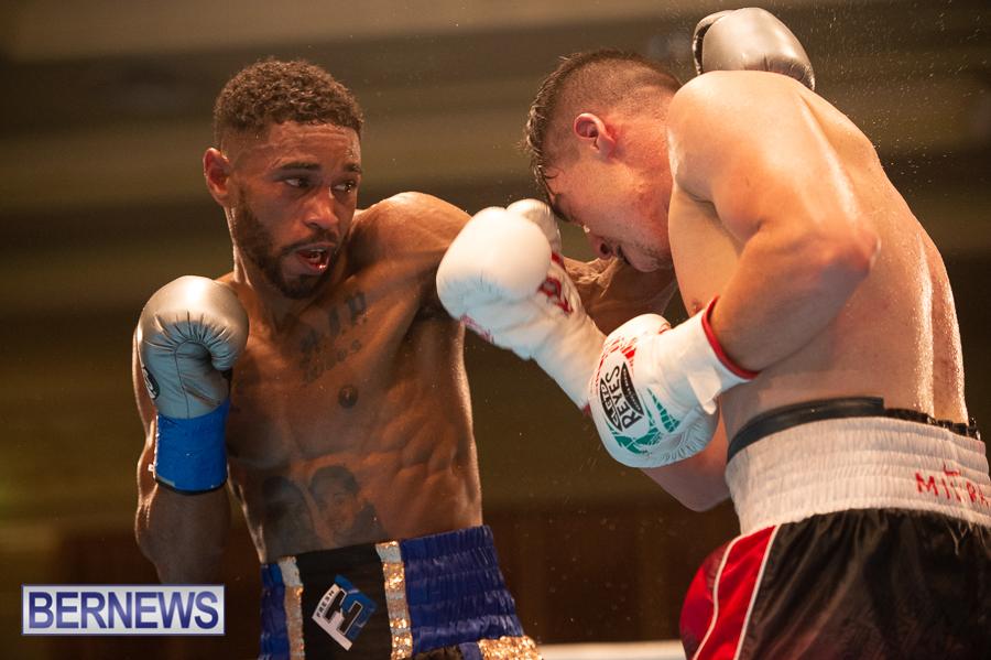 Bermuda-Boxing-Nikki-Bascome-Nov-2018-JM-67