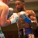 Bermuda Boxing Nikki Bascome Nov 2018 JM (68)