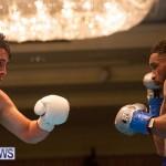 Bermuda Boxing Nikki Bascome Nov 2018 JM (69)