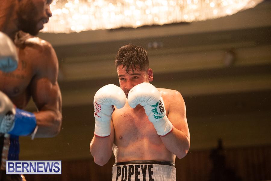 Bermuda-Boxing-Nikki-Bascome-Nov-2018-JM-70