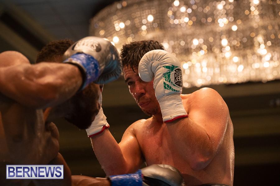 Bermuda-Boxing-Nikki-Bascome-Nov-2018-JM-75