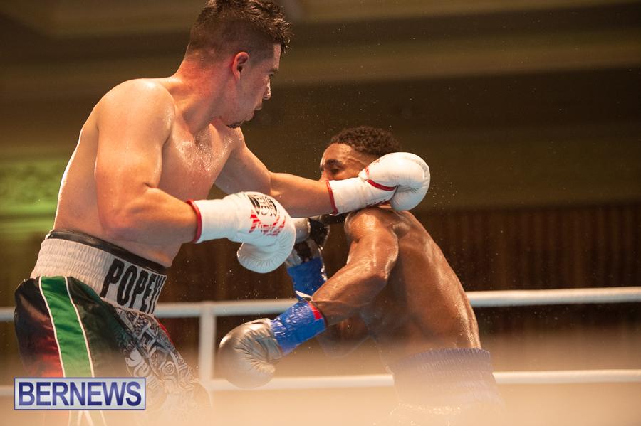 Bermuda-Boxing-Nikki-Bascome-Nov-2018-JM-76