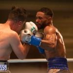 Bermuda Boxing Nikki Bascome Nov 2018 JM (79)