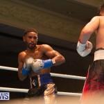 Bermuda Boxing Nikki Bascome Nov 2018 JM (80)