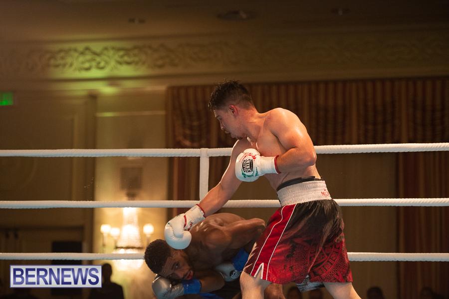 Bermuda-Boxing-Nikki-Bascome-Nov-2018-JM-81