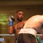 Bermuda Boxing Nikki Bascome Nov 2018 JM (82)