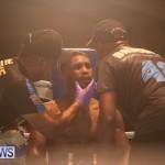 Bermuda Boxing Nikki Bascome Nov 2018 JM (83)