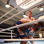 Bermuda Boxing Nikki Bascome Nov 2018 JM (85)