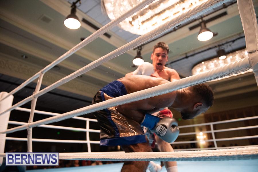 Bermuda-Boxing-Nikki-Bascome-Nov-2018-JM-85