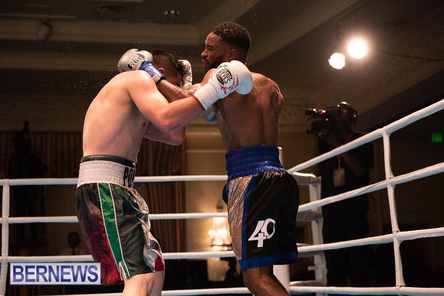 Bermuda-Boxing-Nikki-Bascome-Nov-2018-JM-86
