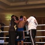 Bermuda Boxing Nikki Bascome Nov 2018 JM (88)