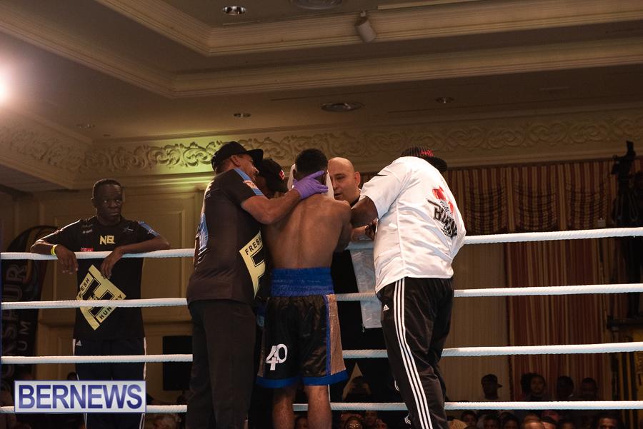 Bermuda-Boxing-Nikki-Bascome-Nov-2018-JM-88