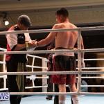 Bermuda Boxing Nikki Bascome Nov 2018 JM (89)