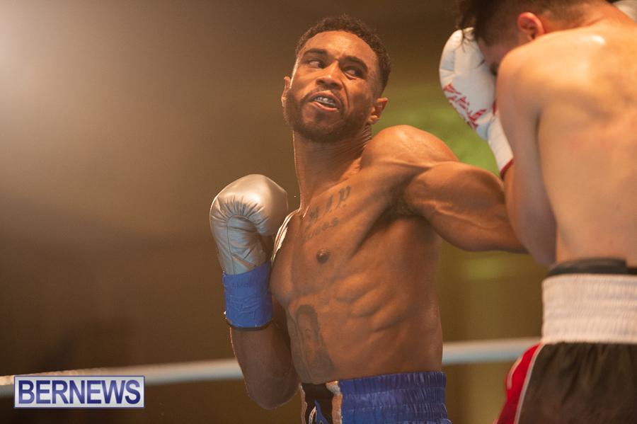 Bermuda-Boxing-Nikki-Bascome-Nov-2018-JM-9