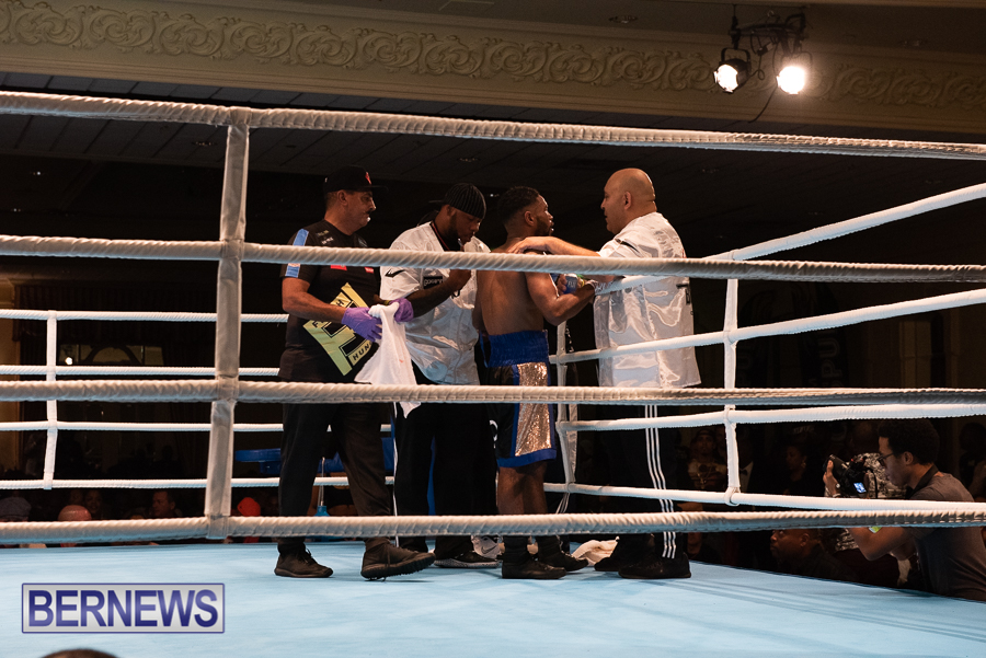 Bermuda-Boxing-Nikki-Bascome-Nov-2018-JM-90