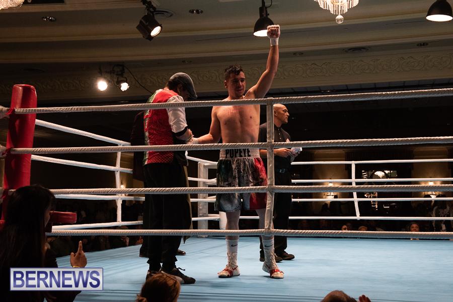 Bermuda-Boxing-Nikki-Bascome-Nov-2018-JM-92