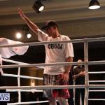 Bermuda Boxing Nikki Bascome Nov 2018 JM (94)