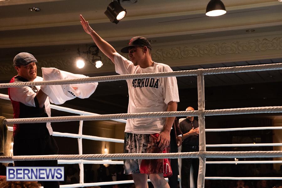 Bermuda-Boxing-Nikki-Bascome-Nov-2018-JM-94