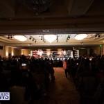 Bermuda Boxing Nikki Bascome Nov 2018 JM (95)