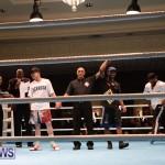 Bermuda Boxing Nikki Bascome Nov 2018 JM (97)
