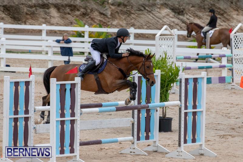 Bermuda-Equestrian-Federation-Jumper-Show-November-24-2018-9857