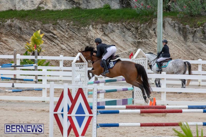 Bermuda-Equestrian-Federation-Jumper-Show-November-24-2018-9860