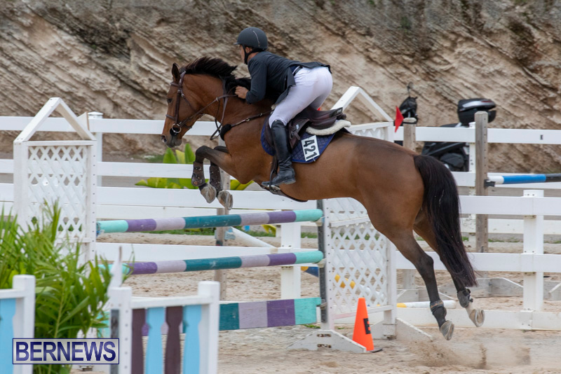 Bermuda-Equestrian-Federation-Jumper-Show-November-24-2018-9862