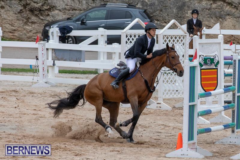Bermuda-Equestrian-Federation-Jumper-Show-November-24-2018-9867