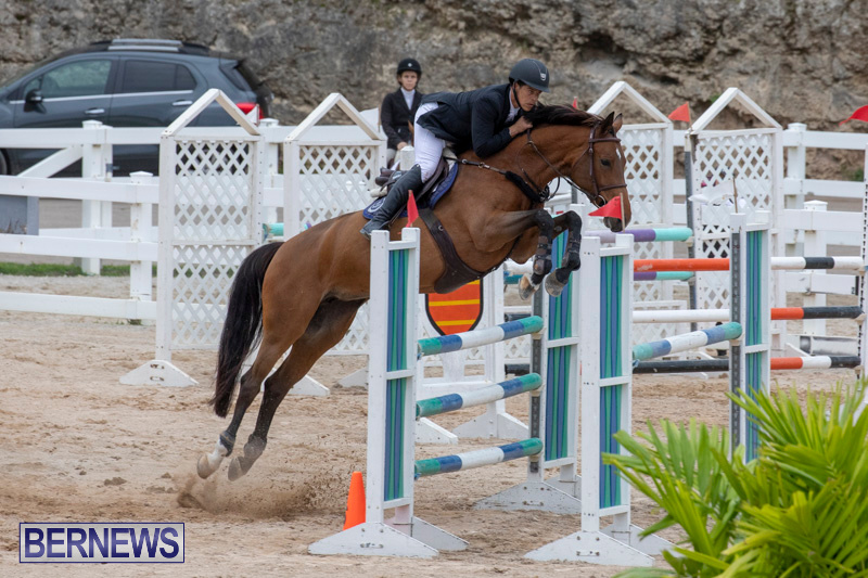 Bermuda-Equestrian-Federation-Jumper-Show-November-24-2018-9869