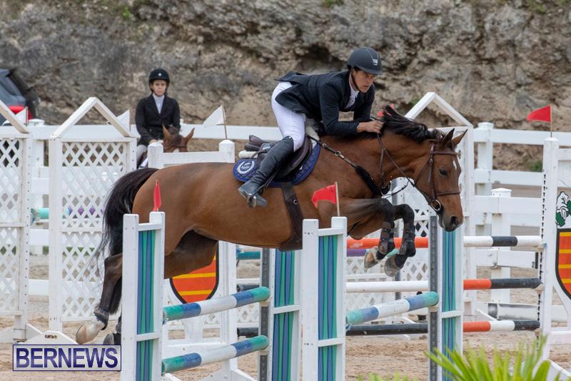 Bermuda-Equestrian-Federation-Jumper-Show-November-24-2018-9870