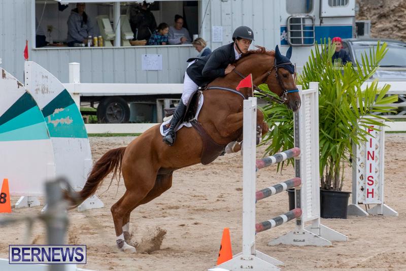 Bermuda-Equestrian-Federation-Jumper-Show-November-24-2018-9904