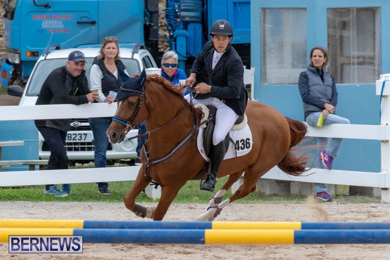 Bermuda-Equestrian-Federation-Jumper-Show-November-24-2018-9929