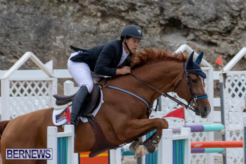 Bermuda-Equestrian-Federation-Jumper-Show-November-24-2018-9933