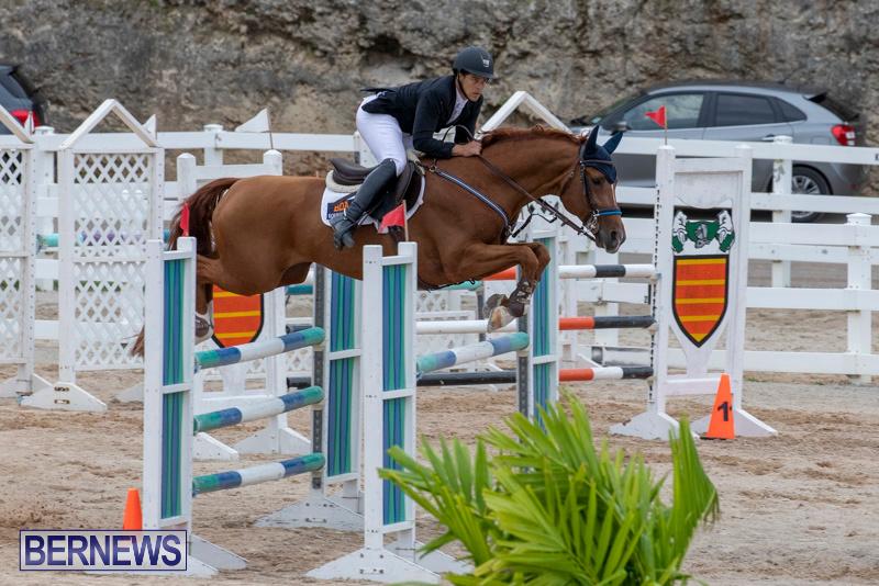 Bermuda-Equestrian-Federation-Jumper-Show-November-24-2018-9934