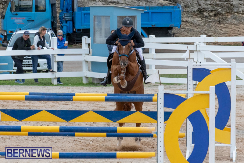 Bermuda-Equestrian-Federation-Jumper-Show-November-24-2018-9945