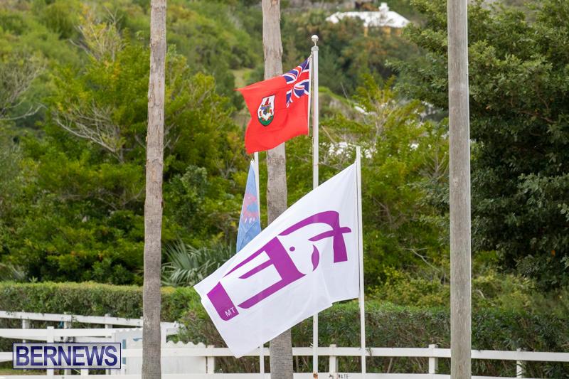 Bermuda-Equestrian-Federation-Jumper-Show-November-24-2018-9985