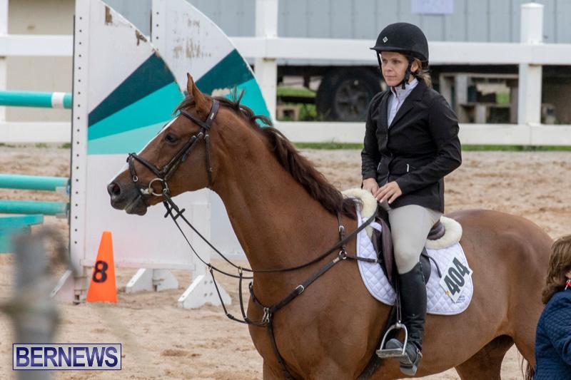 Bermuda-Equestrian-Federation-Jumper-Show-November-24-2018-9988