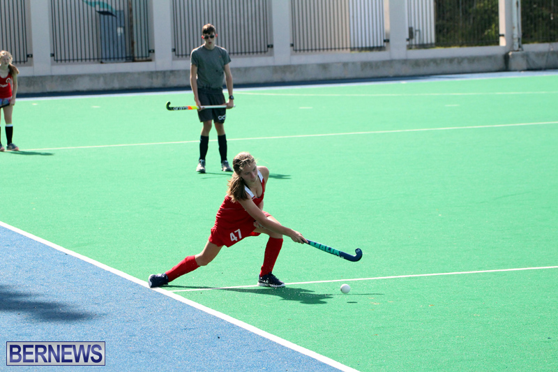 Bermuda-Field-Hockey-October-28-2018-10