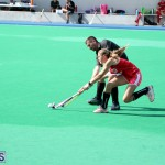 Bermuda Field Hockey October 28 2018 (12)