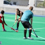 Bermuda Field Hockey October 28 2018 (16)