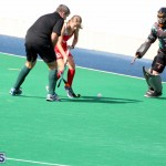Bermuda Field Hockey October 28 2018 (17)