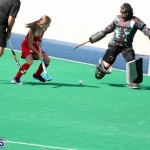 Bermuda Field Hockey October 28 2018 (18)